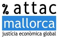 ATTAC Mallorca
